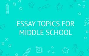 Top 100 Interesting Personal Essay Topic Ideas
