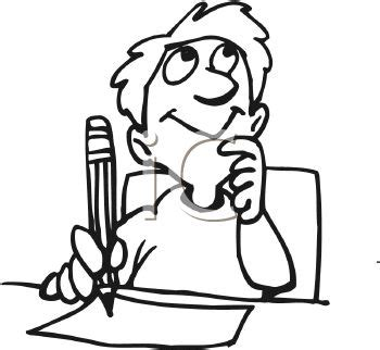 Unique Essays: College essay topics great quality writing!