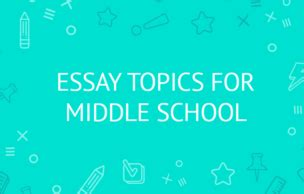 Top 100 Interesting Personal Essay Topic Ideas
